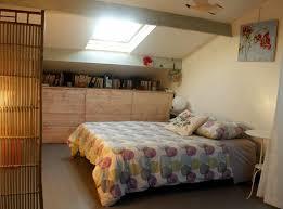 chambre d hote proche avignon chambre d hôtes b b maison proche des remparts chambre d hôtes
