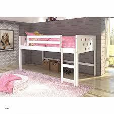 Donco Bunk Bed Reviews Bunk Beds Donco Bunk Beds Reviews Unique Donco Circles Low