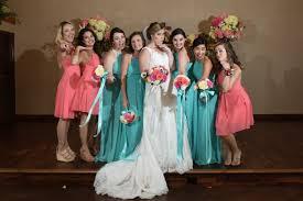azazie adriana bridesmaid dress azazie