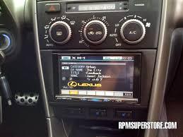 lexus is300 custom rpmsuperstore com richmond u0027s 1 auto salon 800 997 8468