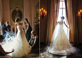 3 ways to buy a discounted vera wang bridal gown