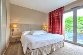 hotel avec dans la chambre en ile de hotel avec dans la chambre ile de inspirant relais de