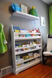 Composite Laminate Flooring Baby Nursery Baby Nursery Bookcase As Books Storage White Walnut