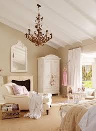deco de chambre adulte romantique idee deco chambre adulte romantique idées de décoration capreol us