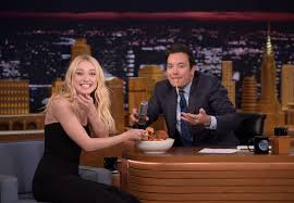 late night with jimmy fallon tickets