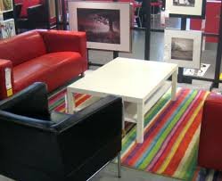 ikea carpet protector decoration desk cover ikea chair carpet protector desk cover ikea