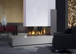 boley fireplace cheminée gaz biotteau cheminée pinterest