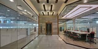 Interior Design Businesses by Office Interior Design Companies In Dubai Uae Commercial