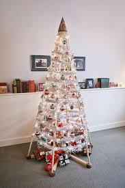 29 best jubiltree modern christmas trees images on pinterest