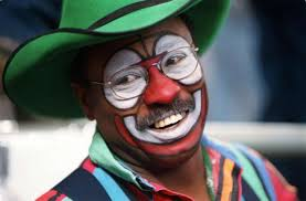 birthday clowns it tougher than you think i ll take that is the rev of it work tougher for actual