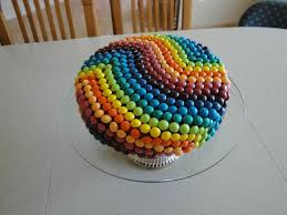 64 best first birthday ideas images on pinterest rainbow parties