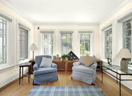 small living room paint color ideas small living room paint color ideas place grey sofas and glass top