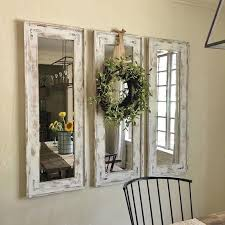 kitchen wall decorating ideas 27 rustic wall decor ideas to turn shabby into fabulous wreaths