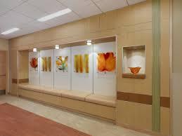 maternity ward design u2013 healthcare designed