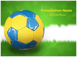 32 best sports powerpoint templates images on pinterest ppt