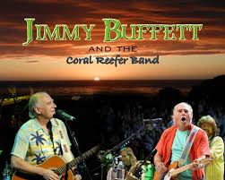 Jimmy Buffet Casino by Margaritaville U2013 Jimmy Buffett U2013 1977 Seventies Music