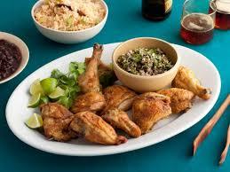 cuisine dinner healthy dinner recipes food food