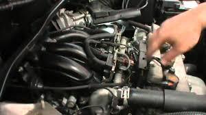 p0325 jeep grand test knock sensor