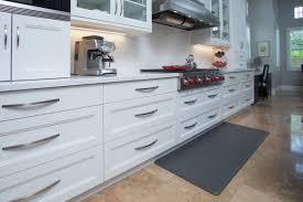 Kitchen Comfort Mats Design Gallery Imprint Comfort Mats