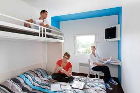 chambre f1 hotel in verdun hotelf1 verdun