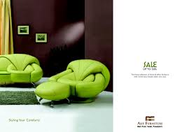 awesome luxury furniture ads images home design ideas takeheart us
