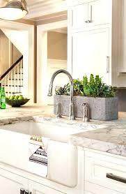 corner kitchen sink designs executopia com