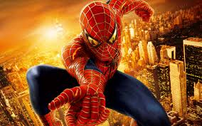 spiderman 4 hd wallpapers group 81