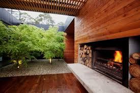 homes with interior courtyards debbie realtor interior design consultant remax west