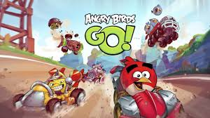 angry birds official gameplay trailer game december 11