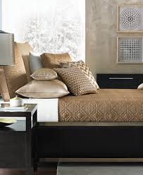 Hotel Collection Coverlet Queen Hotel Sheets And Sheet Sets Bring Your Best Resort Experience Home