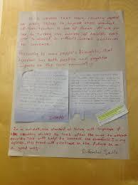 ielts past paper writing ielts essay samples written by our talented ielts preparation 20130515 155542 jpg