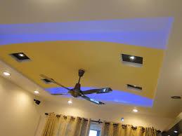 Home Interior Design Jaipur by Jaipur Interiors False Ceiling Ceilings Loversiq