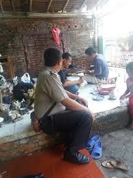 lexus amanda edad giat binluh bhabinkamtibmas kelurahan loji u2013 polres bogor kota