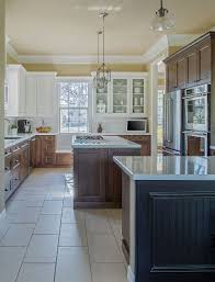 Winning Kitchen Designs Award Winning Kitchen Keechi Creek Builderskeechi Creek Builders