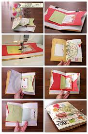 Fancy Photo Albums Miss Fancy Pants Designs 1 Product 2 Ways Be You Transparencies