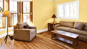 warm color scheme theory for home decoration roy home design