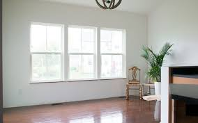 Laminate Flooring Tips And Tricks Stripping Furniture Do U0027s Dont U0027s And Week 2 Paint Yourself A Smile