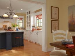 tag for paint color ideas for a country kitchen rustic bathroom