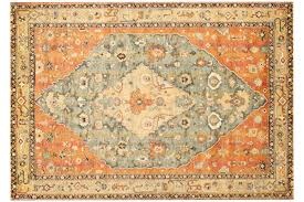 Rust Area Rug Aqua Rust Area Rug At Gardner White