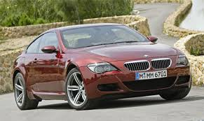 2005 bmw 6 series problems 2008 bmw 6 series user reviews cargurus