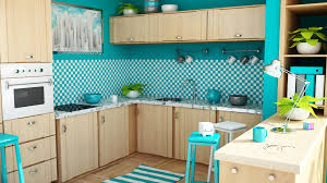11 modern kitchen backsplash ideas with pictures home of art
