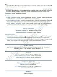 Catering Manager Resume Hotel Sales Manager Resume Best Sales Resume Free Premium