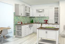 homestyler kitchen design software creative homestyler kitchen design eizw info