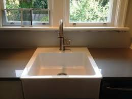 discount kitchen sinks and faucets discount kitchen sinks and faucets trendy kitchen sink faucets