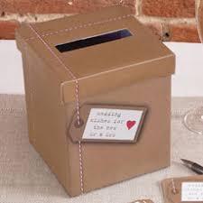 wedding wishing box wedding wishing and receiving boxes confetti co uk