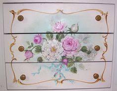 Shabby Chic Paintings by Cherub And Angel Murals Google Search Cherubs Pinterest