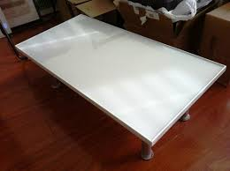 Acrylic Coffee Table Ikea Coffee Tables Ikea Living Room Investment Jmlfoundation S Home