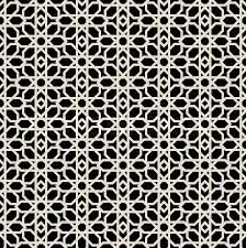 abstract modern background geometric seamless patterns islam