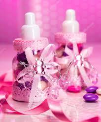 recuerdos para baby shower u2014 fotos de stock diogoppr 69743783