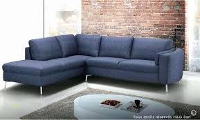 solde canape lit canapé lit maison du monde vers canapé en cuir canapé d angle canapé